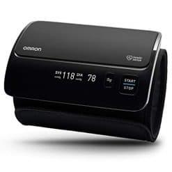 OMRON Smart Elite+ HEM-7600T Blood Pressure Monitor