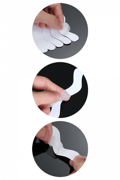 Home Use Self-adhesive Anti-Slip Sticker