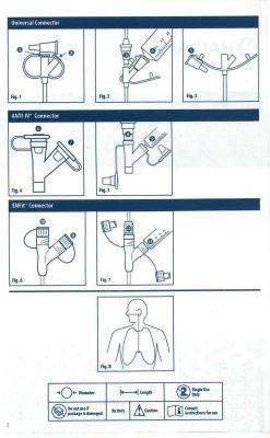 Manual-2-e1536328246623