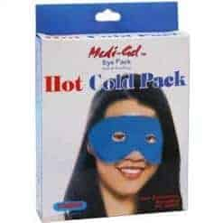 Hot and Cold Packs - Eye Pack