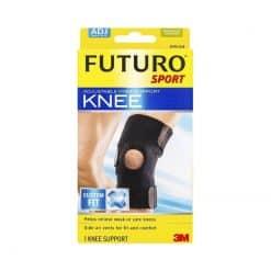 3M Futuro Adjustable Knee Support