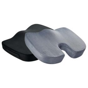 Memory Foam U Shape Cushion Image