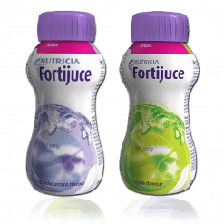 Nutricia Fortijuce Nutrition Fortijuice Liquid Carton of 24