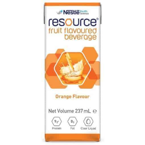 Resource Fruit Beverage Orange