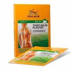 Tiger-Balm-Plaster-Cool