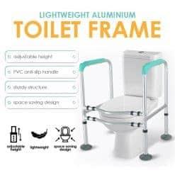 ToiletFrame-Alluminium_Featured