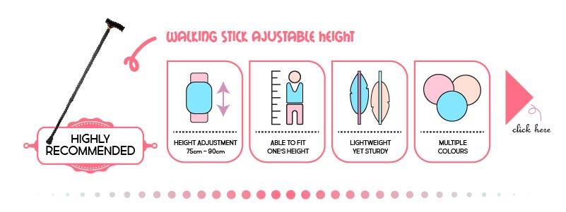 WalkingStick-ComparisonChart_AdjHeight-ClickHere