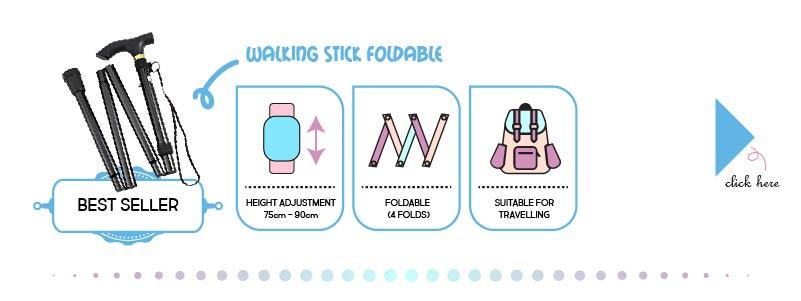 WalkingStick-ComparisonChart_Foldable